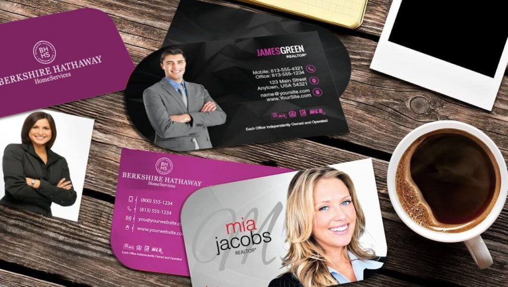 business-card-shapes