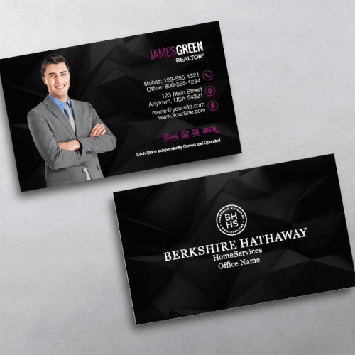 Top 10 berkshire hathaway business card designs berkshire hathaway top 10 berkshire hathaway business card designs colourmoves