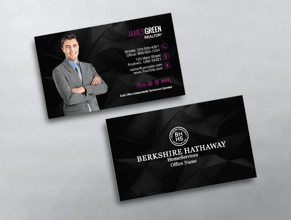 Top 10 berkshire hathaway business card designs berkshire top 10 berkshire hathaway business card designs colourmoves